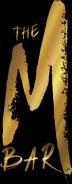 The M Restaurant & Bar Horsham